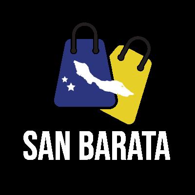 San-Barata korsou